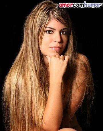 Bruna Surfistinha - Desejada por uns... Contratado por quem tem dinheiro