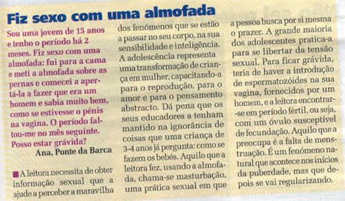 revista maria desta semana videos sexo portugues