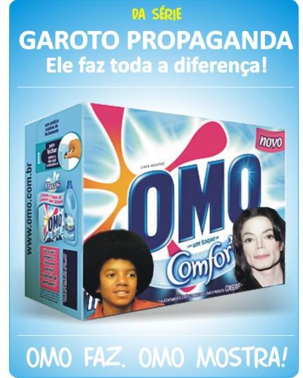 omomostra