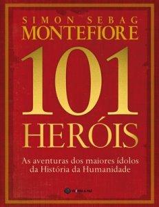 101 Herois