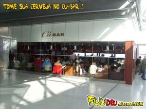 Cú Bar