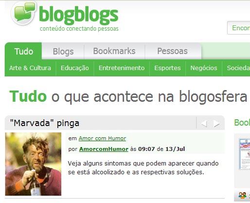 destaque-blogblogs