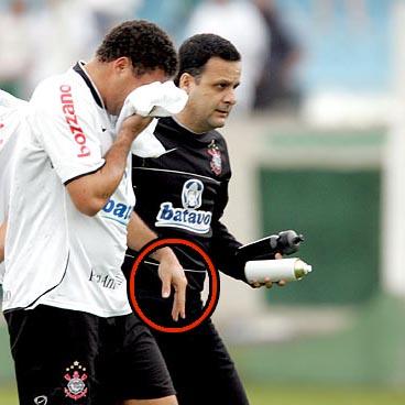 ronaldo-maozinha