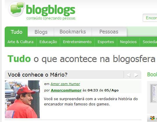 destaque-blogblogs2