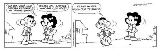 tmd-tira13
