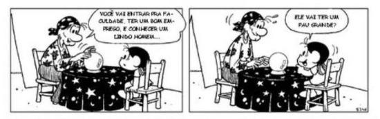 tmd-tira6