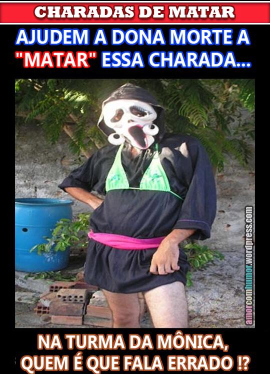 charada02