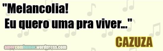 musica-emo-1
