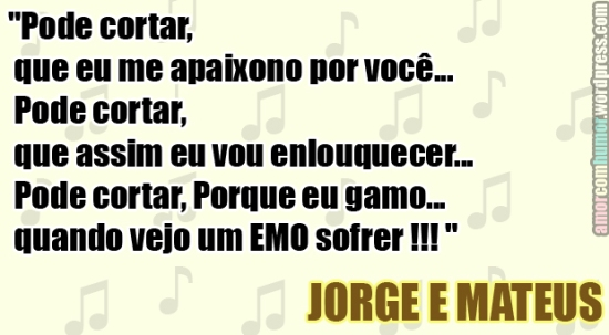 musica-emo-4