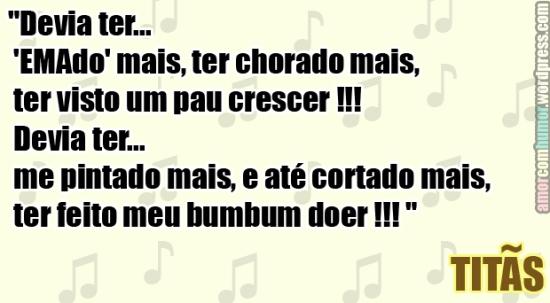 musica-emo-5