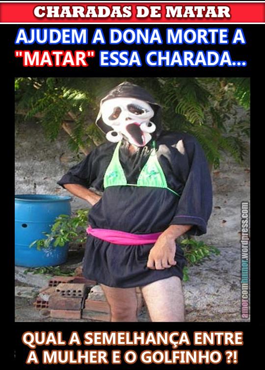 charada04