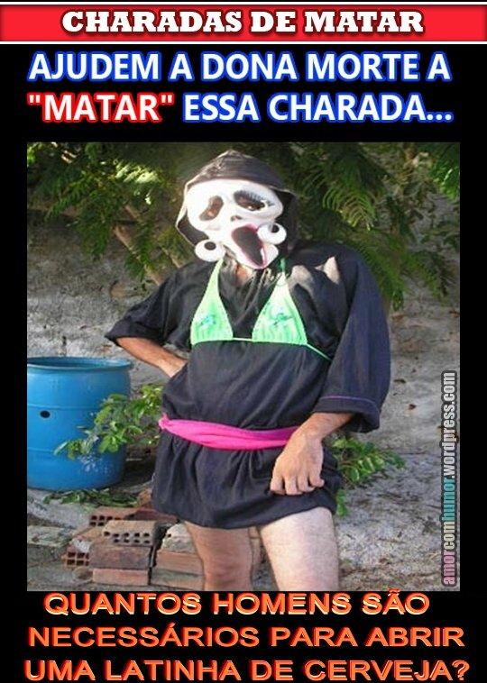 charada1